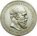 """Магазин монет """"Coolcoins"""""""